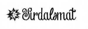 Gjeldende Sirdalsmatlogo 3.april 2014